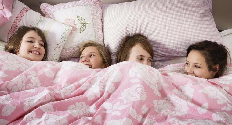 sleepover-pranks