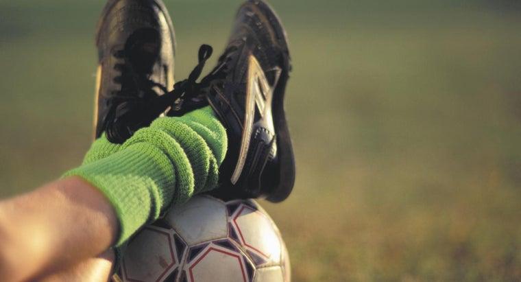 slimming-exercises-ankles-calves-knees
