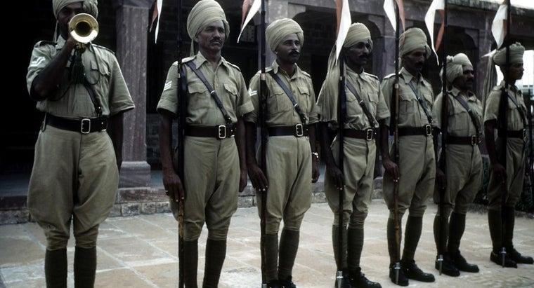 slogan-indian-army
