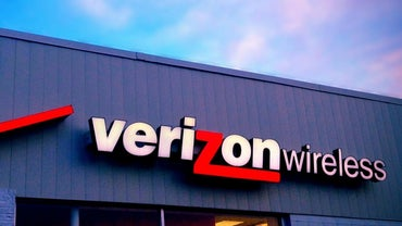 What Is the Slogan for Verizon Wireless?