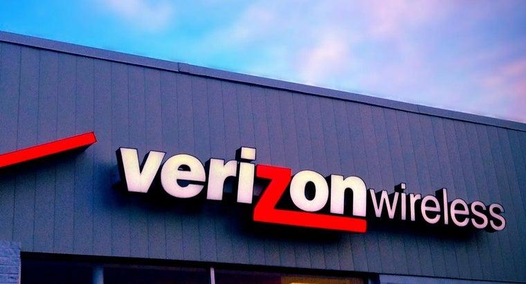 slogan-verizon-wireless