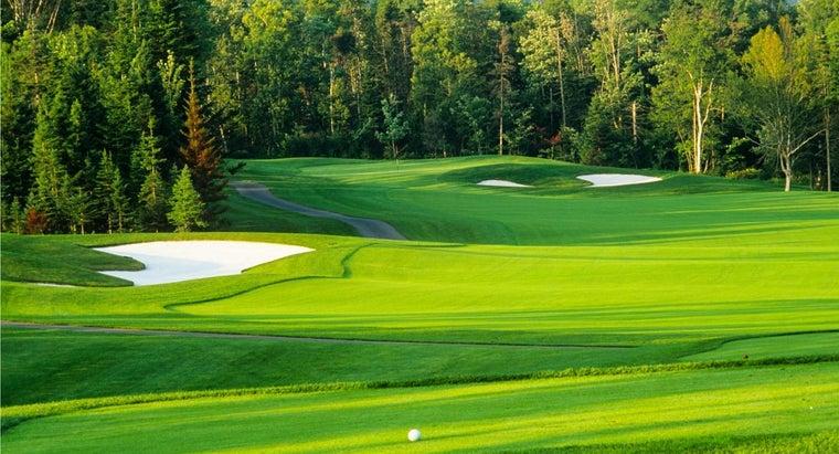 slope-rating-golf