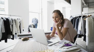 Why Is Small-Business Insurance Important?