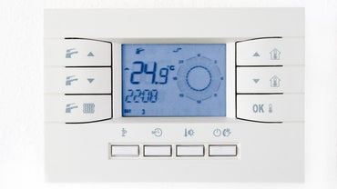 How Smart Are Programmable Thermostats?