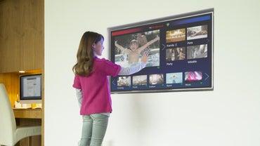 How Do Smart TVs Work?