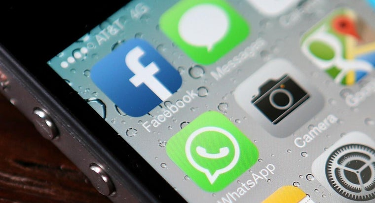 smartphone-widgets