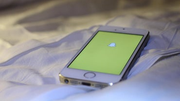 Is SnapChat Only for Mobile Devices, or Can It Be Used in Online Format?