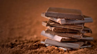 Why Do I Sneeze When I Eat Chocolate?