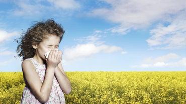 Does Sneezing Kill Brain Cells?