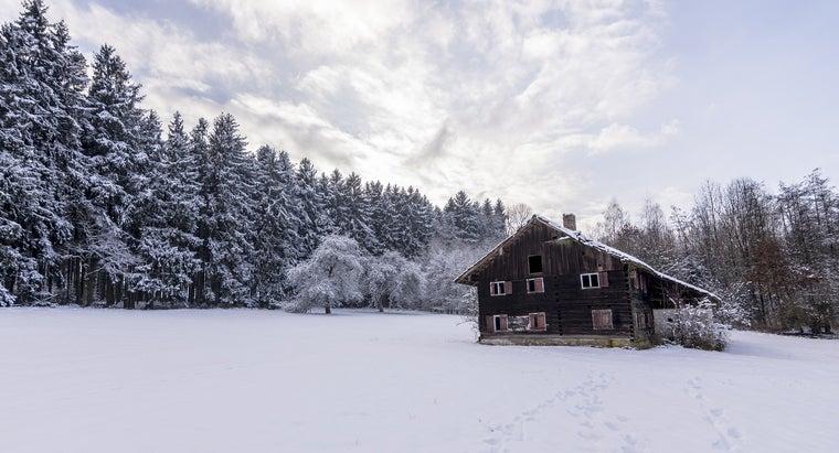 temperature-pipes-freeze