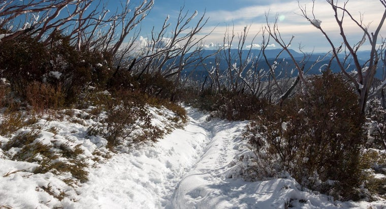 snow-australia