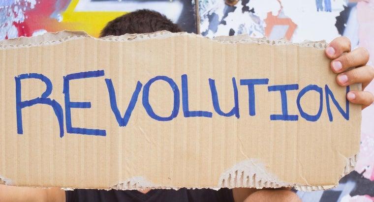 social-change-sociology