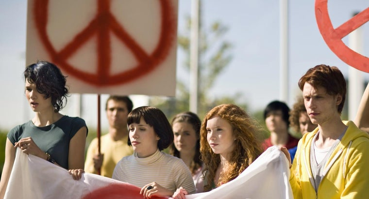 social-mobilization