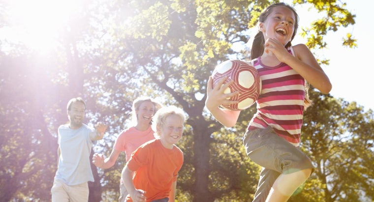 social-play-children