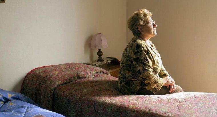 social-security-survivor-benefits-spouse
