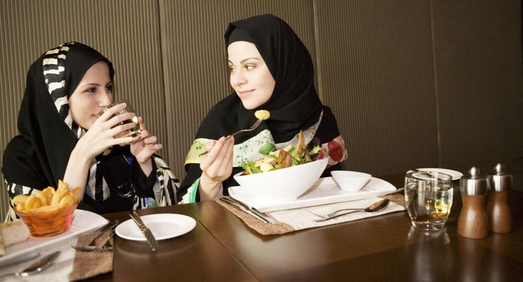 socio-cultural-environment-impact-small-business