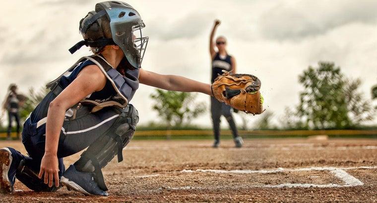 softball-relate-physics