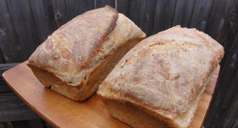 soften-hard-bread