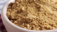 How Do You Soften Hard Brown Sugar?