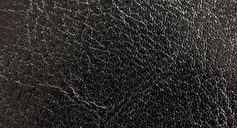 soften-leather