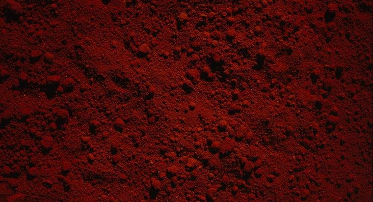 soil-texture