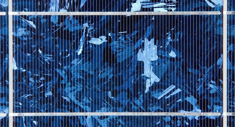 solar-cells-work