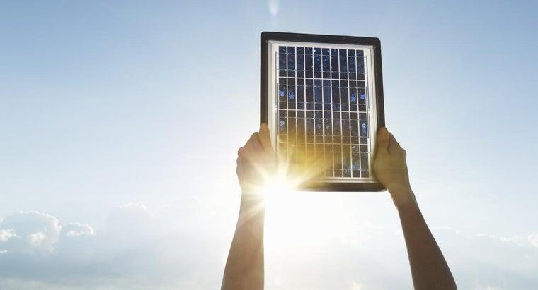 solar-energy-formed
