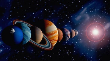 What Is Our Solar System Called?