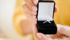 What Is a Solitaire Ring?