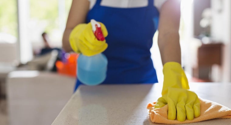 solutions-common-household-cleaning-problems