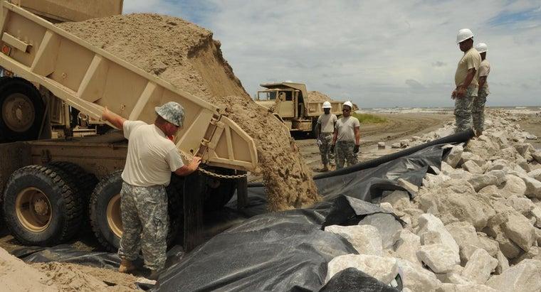 solutions-soil-degradation