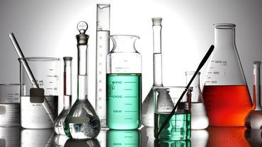 What Is a Solvent?