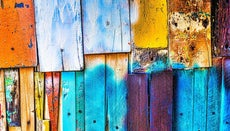 How Does Someone Remove Spray Paint From Wood?