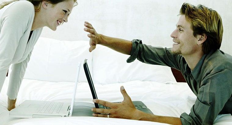 someone-snooping-internet