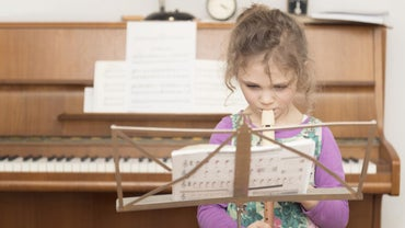 Where Are Some Songs That Kids Can Play on the Recorder?