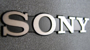 What Is Sony's Mission Statement?