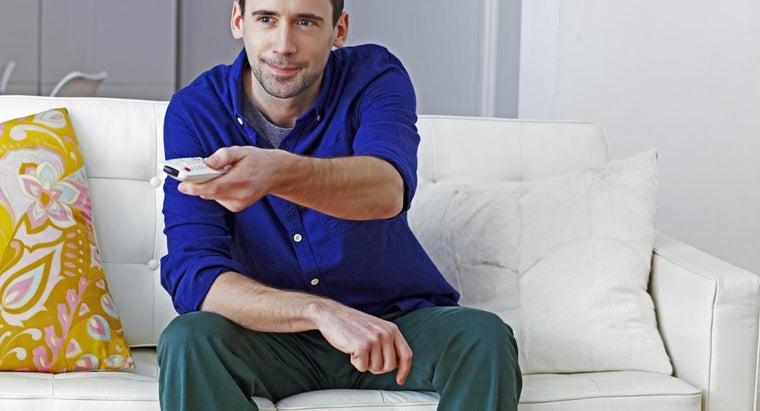 sony-tv-remote-control-codes