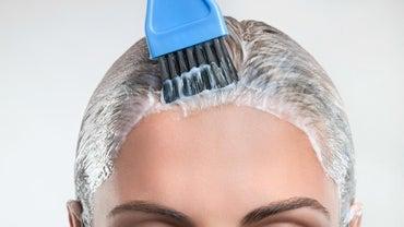How Soon Can I Dye My Hair After a Perm?