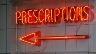How Soon Can I Get My Prescription Refilled?