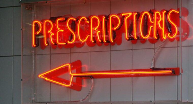 soon-can-prescription-refilled