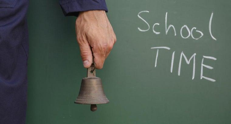 sort-questions-custodian-test