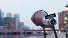 How Does Sound Travel Through a Medium?