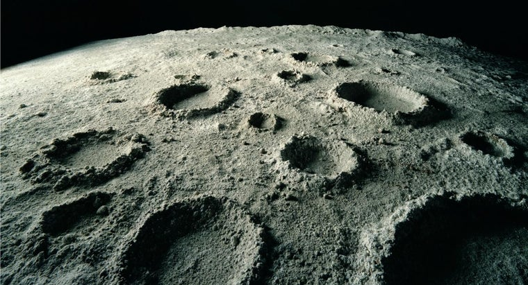 space-craters-names