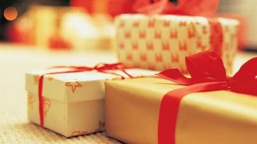 When Do Spanish Children Receive Their Christmas Presents?