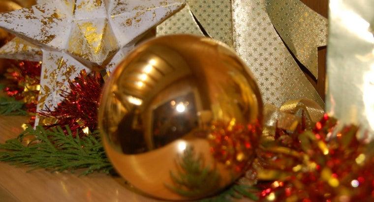 spanish-people-celebrate-christmas