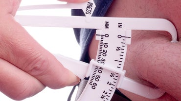 Are There Special Body Mass Index Charts for Kids and Teens?