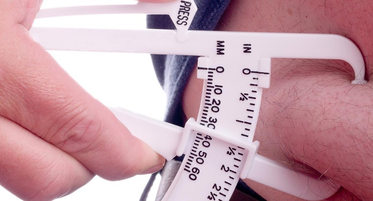 special-body-mass-index-charts-kids-teens