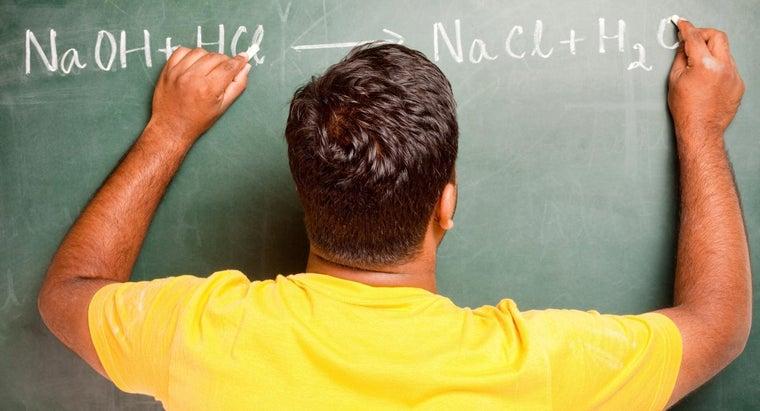 specific-heat-capacity-naoh