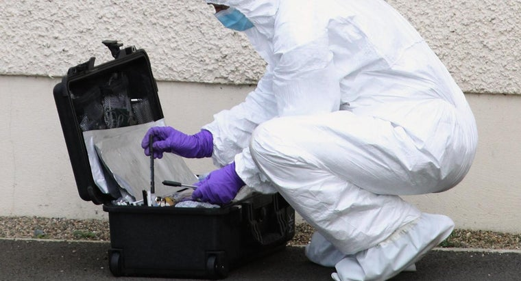 spectrophotometry-used-forensics