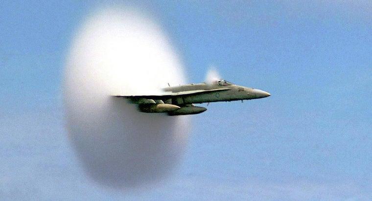 [Image: speed-breaks-sound-barrier_74a2dba478c59...1&fit=crop]